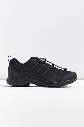 adidas Terrex Swift R2 Sneaker