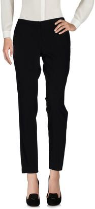 Liu Jo Casual pants - Item 13053741XO