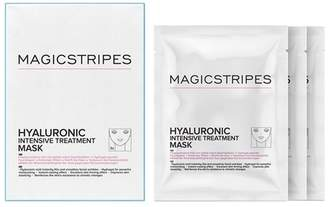 Magic Stripes MAGIC STRIPES Hyaluronic Intensive Treatment Mask