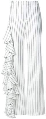 Alexis Mahalia trousers