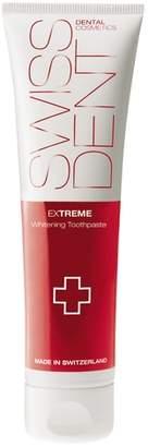 Swissdent Extreme Whitening Toothpaste