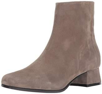 Cordani Women's Bessie Ankle Boot