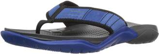 Crocs Men's Swiftwater M Flip Flop