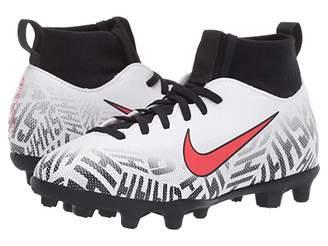 Nike Neymar Jr. Superfly 6 Club MG Soccer (Little Kid/Big Kid)