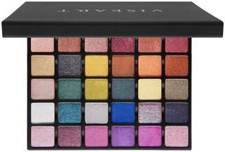 Viseart - Grande Pro Volume 2 Eyeshadow Palette