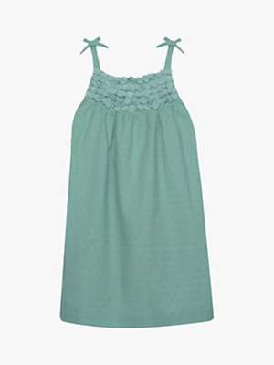ccf746dc7 Mint Velvet Mintie by Girls' Strappy Summer Dress