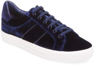 Joie Women's Dakota Lace-Up Sneaker