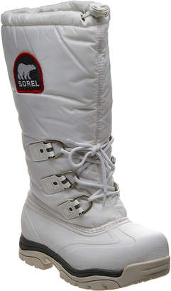 Sorel Snow Lion Ii Boot