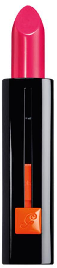 Guerlain 2013 Holiday Rouge Automatique Lipstick, Reflex No 661