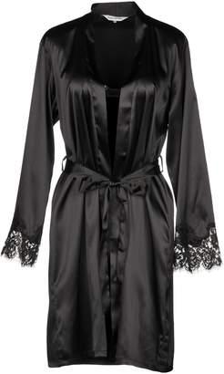 LINGADORE Robes - Item 48201593