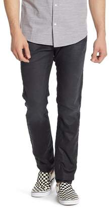 Diesel Thavar Sweatpant Jeans