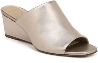 Naturalizer Zaya Wedge Slide Sandal