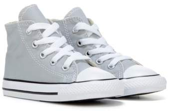 Kids' Chuck Taylor All Star High Top Sneaker