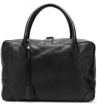 Golden Goose Equipage tote bag