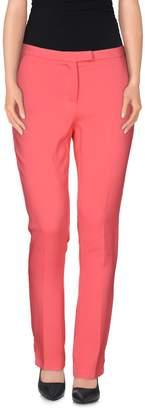 Beatrice. B Casual pants - Item 36687918UL