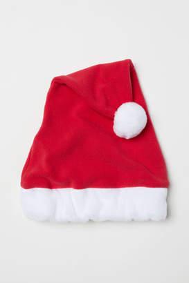 H&M Santa hat