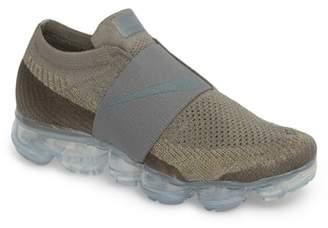Nike VaporMax Flyknit MOC Running Shoe
