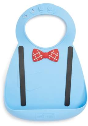 DAY Birger et Mikkelsen Make My 'Little Genius' Bib