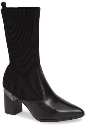 Hispanitas Linette Boot