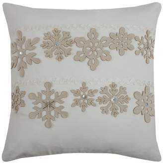 Wildon Home Denese Throw Pillow
