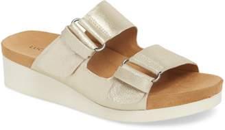 Lucky Brand Feniya Sandal