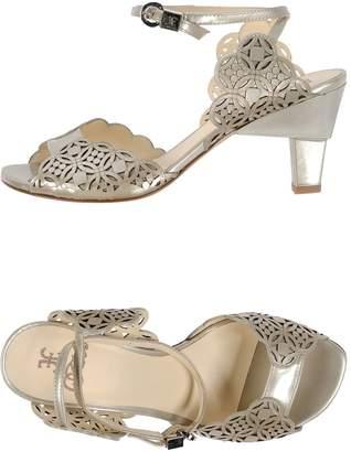 Fabi Sandals - Item 44799761GK