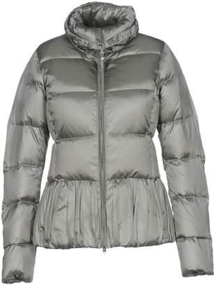 Ralph Lauren Black Label Down jackets