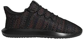 adidas Men's Tubular Shadow Ck Fashion Sneakers Running Shoe