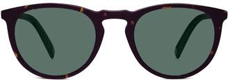 Warby Parker Haskell