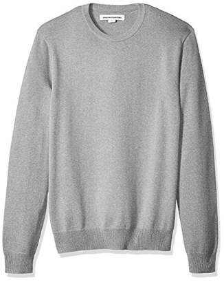 Amazon Essentials Men's Standard Crewneck Sweater