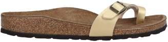 Birkenstock Toe strap sandals
