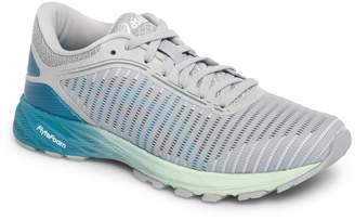 Asics R) DynaFlyte 2 Running Shoe