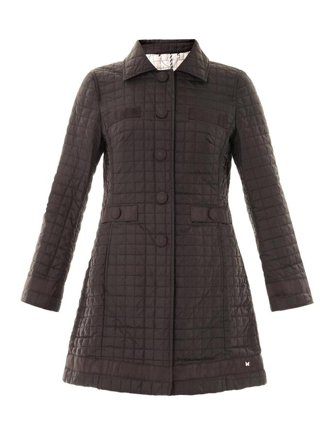 Max Mara Weekend Crimea coat