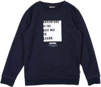 Napapijri Sweatshirts - Item 12244997ID