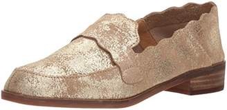 Lucky Brand Women's Callister Loafer