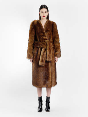 Ssheena Coats