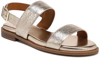 Franco Sarto Velocity Sandal - Women's