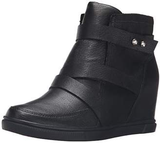 Aerosoles Women's Street Smart Boot