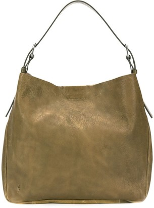 Ally Capellino Cleve small shoulder bag