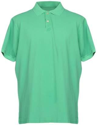 Henry Cotton's Polo shirts - Item 12132572BO