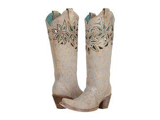Corral Boots C3346