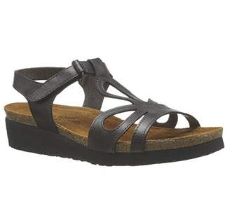 Naot Footwear Women's Rachel Gladiator Sandal