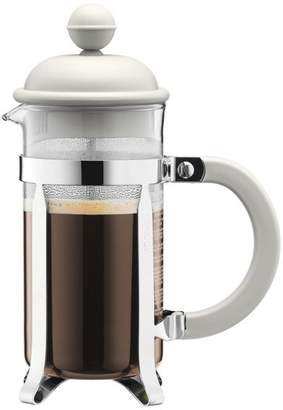 Bodum Caffettiera Coffee Maker, 8 Cup, 1.0 L
