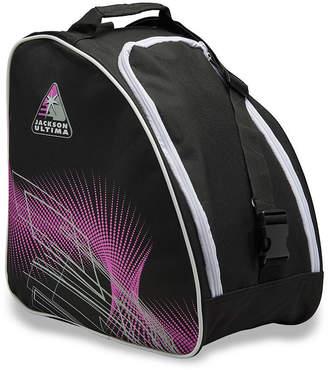 Asstd National Brand JACKSON OVERSIZED SKATE BAG