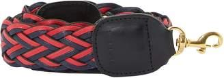 Clare Vivier Crossbody bag strap