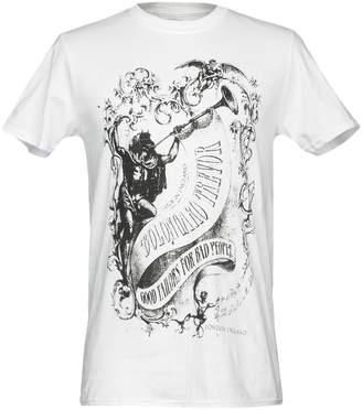 Bolongaro Trevor T-shirts