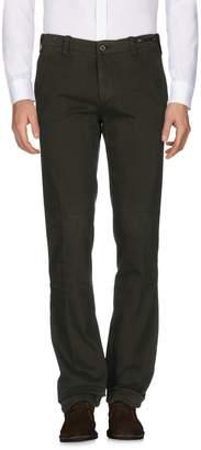 Pt01 Casual pants - Item 13067813OT