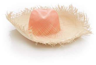 Johanna Ortiz Endless Summer Palma De Iraca Hat