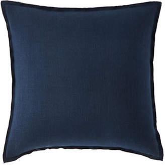 Designers Guild Brera Lino Lagoon Cushion