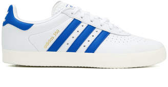 adidas 350 sneakers